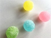甜食已成口腔健康第一杀手 刷牙要竖着刷刷够钟