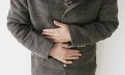 肝癌的并发症有哪些
