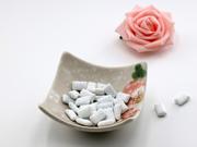 助孕口香糖来了 有效帮助女性监测排卵水平