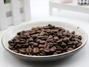 咖啡豆副产物 能减轻细胞炎症和胰岛素抵抗
