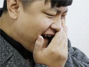 口腔溃疡长期不愈合 原因竟是风湿免疫病