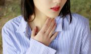 声带肿瘤的治疗方法