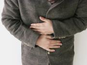 肠道共生病毒失衡 肠炎肠癌可能就会作怪