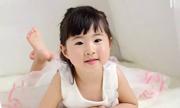 儿童肢端肥大症症状