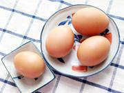 土雞蛋比普通雞蛋更有營養嗎 誤解