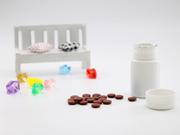 首次批准上市 自身免疫性疾病治疗将有国产药
