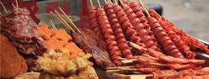 美媒:超加工食品吃越多 心臟健康就越糟糕