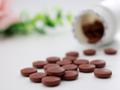北京醫保增297種藥品