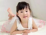 兒童心理健康納入家庭教育指導