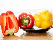 年底聚餐要吃辣 降低全因死亡率