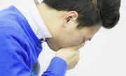 如何診斷鼻癤腫