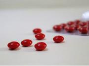 抗病毒藥物瑞德西韋臨床試驗在金銀潭醫院啟動
