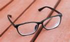 """可恢复立体视觉的""""电子眼镜"""""""