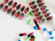 欧美疫情告急 老药氯喹能否再立新功