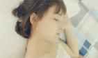 多動癥與睡眠障礙共病
