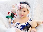 喂養方式影響嬰兒體內病毒定植