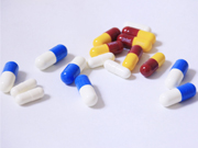 羥氯喹治療新冠肺炎臨床試驗在美獲準