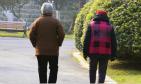 低收入国家寿命提高