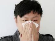 确诊病例发生味觉嗅觉改变