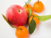 多吃水果蔬菜有利研究一下妙用于预防糖尿病