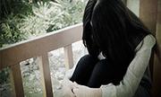 焦虑症严△重了会怎样