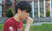 咳嗽有痰是感冒的哪个阶段