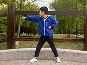上海发布未成年人心理状况调查报告