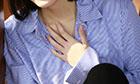 新冠病毒可能引發心臟損傷