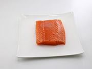 冷鏈食品預防性全面消毒