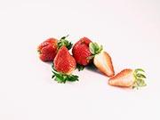 誰說糖尿病人不能吃水果