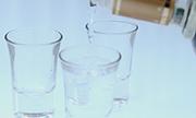 酒依赖能治愈吗