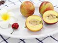 吃桃子的好处