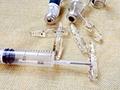 中国新冠疫苗安全吗