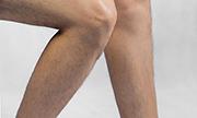 膝关我自然�芬夥钆憬谌痛�损伤需要制动吗