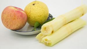 多吃水果的好处有哪些