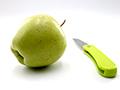 苹果的功能