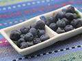 蓝莓的功效