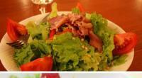 秋季养生食谱 秋季吃这12种食物最养生
