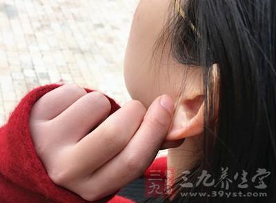 经常摸下耳朵巧防5种常见疾病