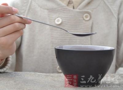 氰戊菊酯不得用于茶树上