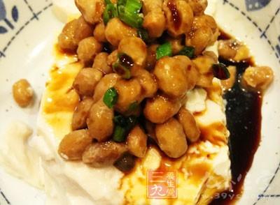 豆腐怎么做好吃 凉拌豆腐让你清爽一夏