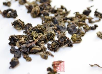 小编首先要给大家介绍的一款茶就是绿茶