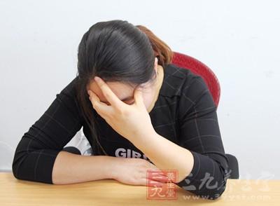 失眠是一种经常会困扰大家的事情
