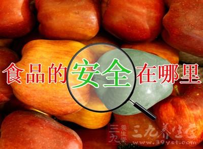 食品中菌落总数限量_【求助】请高人指点国标测食品中菌落总数问题