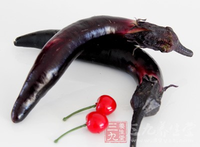 茄子是家家户户都爱吃的一道美食