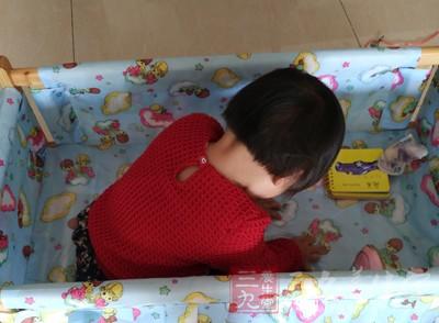 寶寶16個月骨折錯位