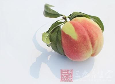 夏天吃这类水果让你具有好身材