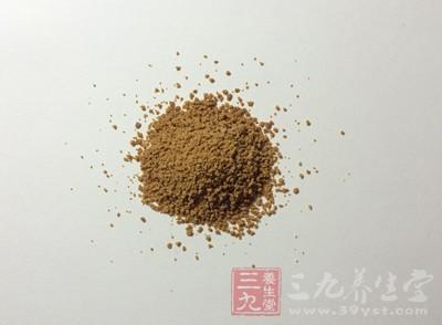 中医药更适合防治慢性病