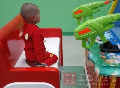 影响婴儿身高的因素