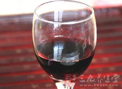 自酿葡萄酒 3种做法酿出美味葡萄酒